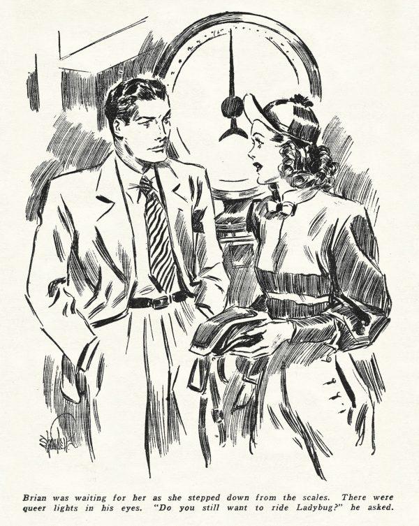 Love-Story-1941-03-22-p033