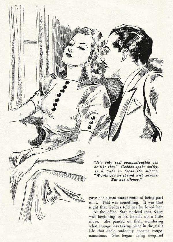 Love-Story-1941-03-22-p071