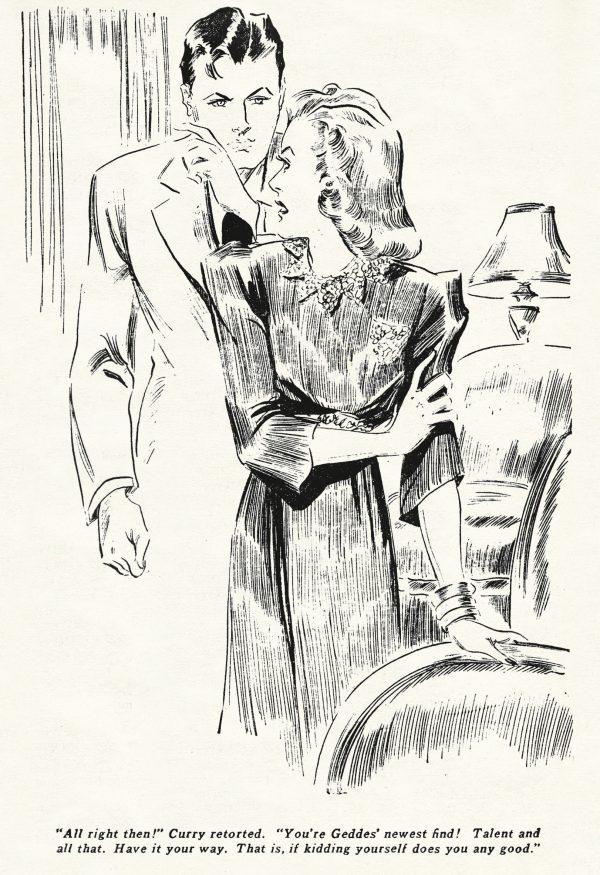 Love-Story-1941-03-22-p075
