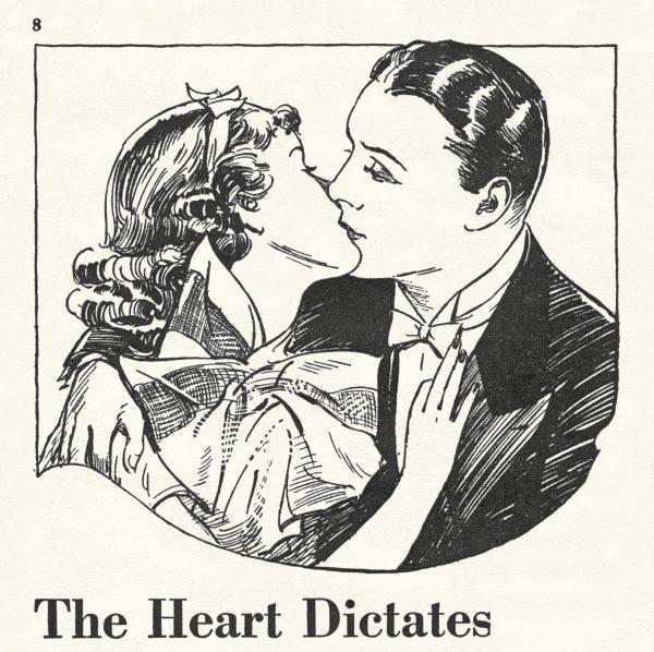 LoveStory-1936-01-11-p010