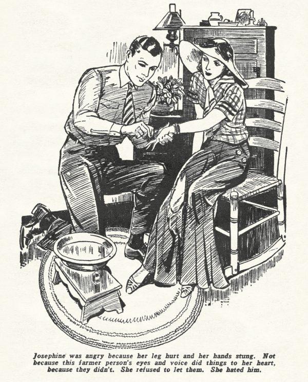 LoveStory-1936-01-11-p015