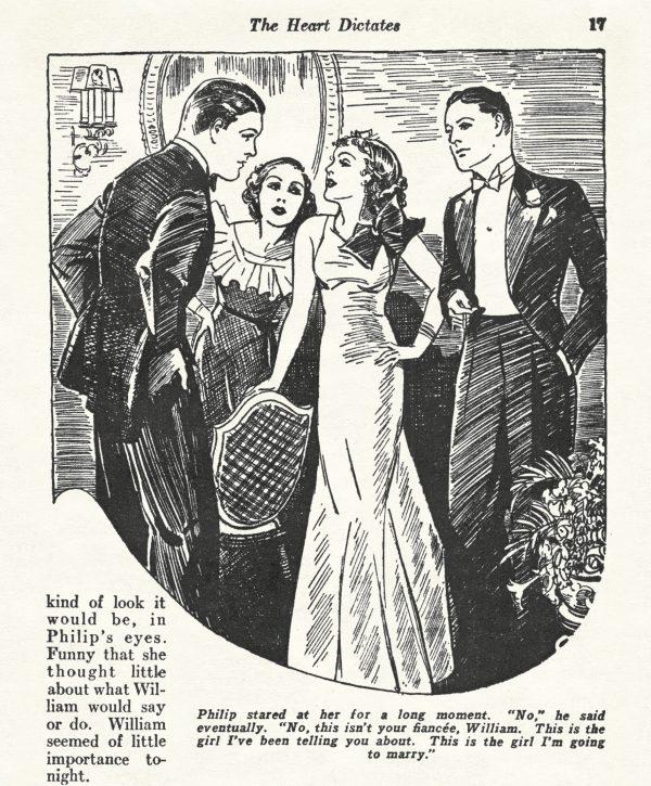 LoveStory-1936-01-11-p019