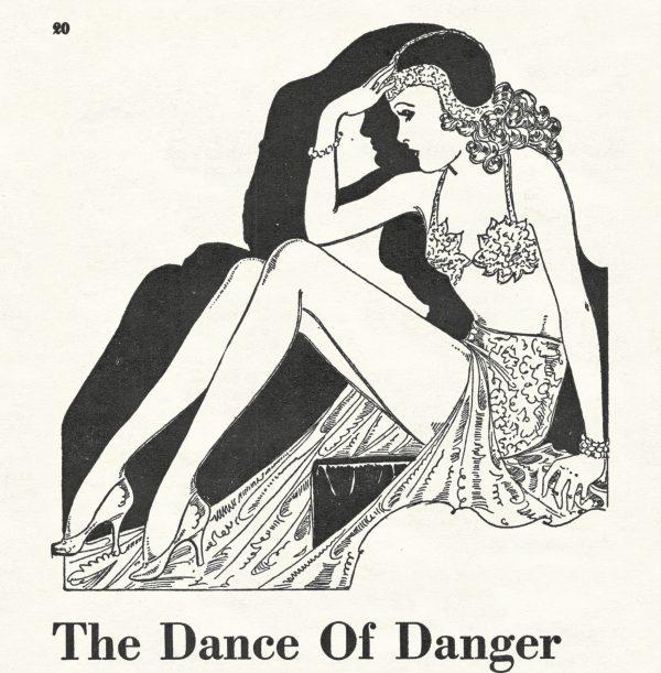 LoveStory-1936-01-11-p022