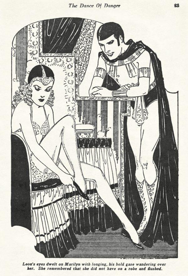 LoveStory-1936-01-11-p025