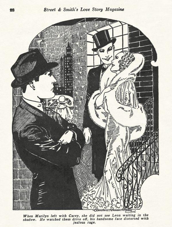 LoveStory-1936-01-11-p030