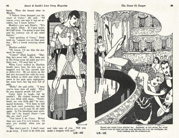 LoveStory-1936-01-11-p034-35
