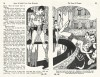 LoveStory-1936-01-11-p034-35 thumbnail