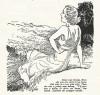 LoveStory-1936-01-11-p039 thumbnail