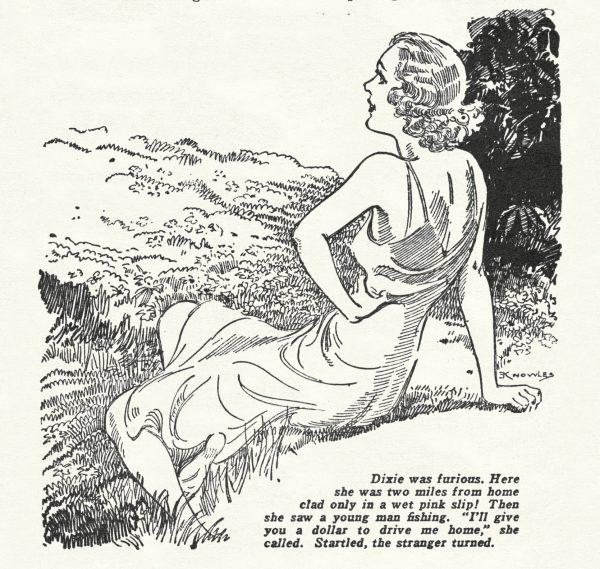 LoveStory-1936-01-11-p039