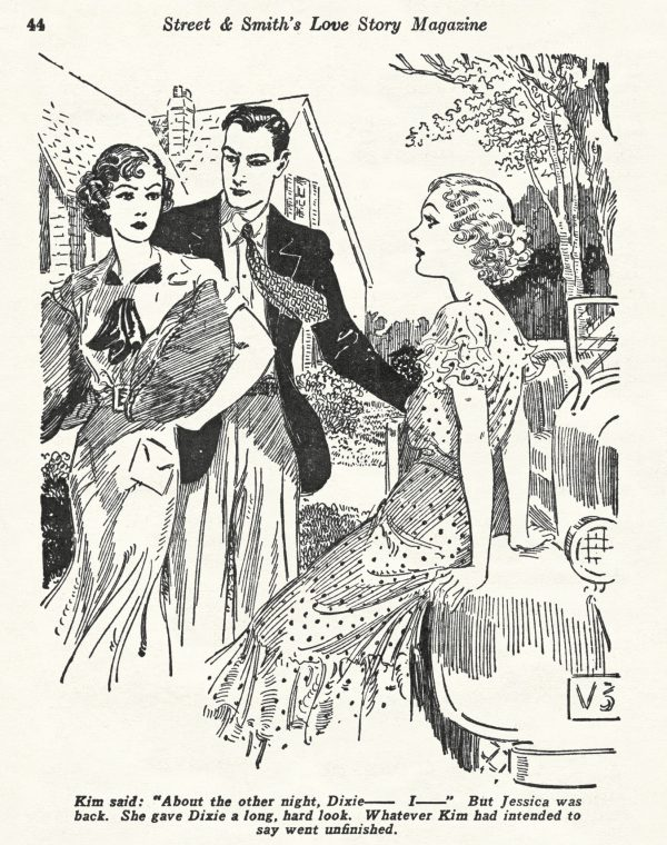 LoveStory-1936-01-11-p046