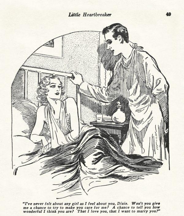 LoveStory-1936-01-11-p051