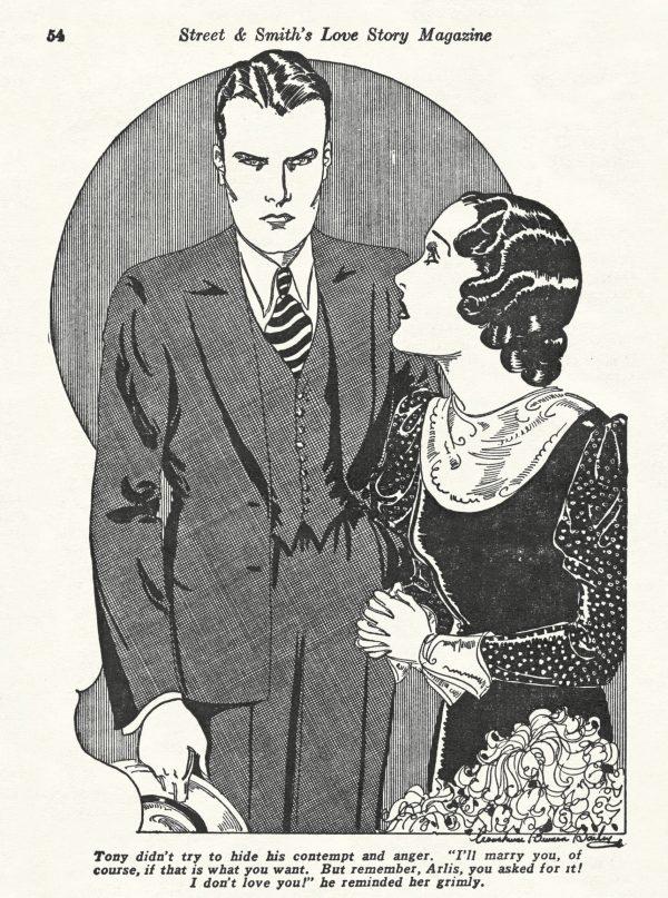 LoveStory-1936-01-11-p056