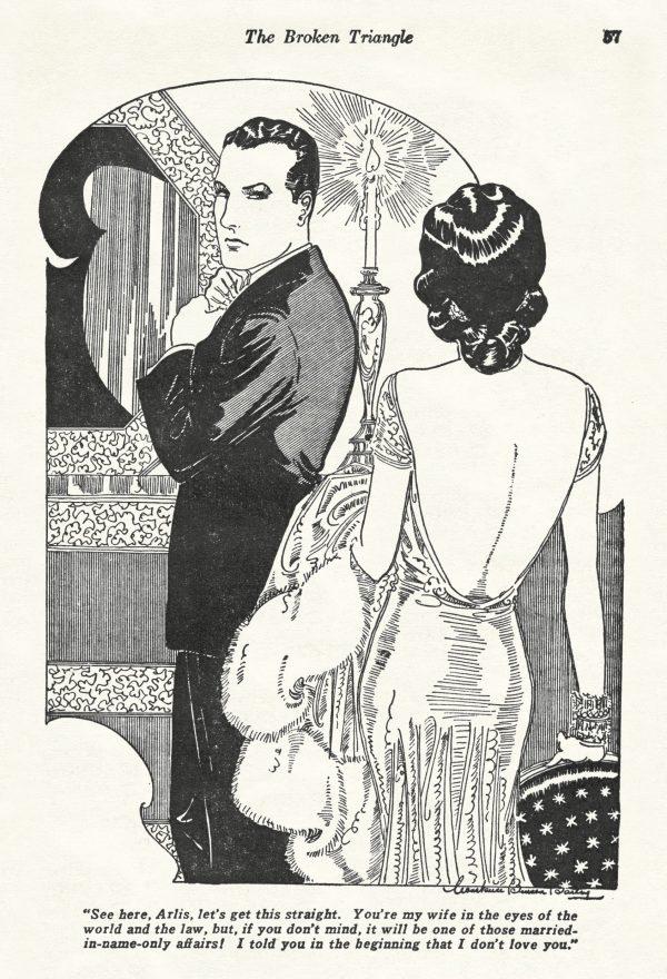 LoveStory-1936-01-11-p059
