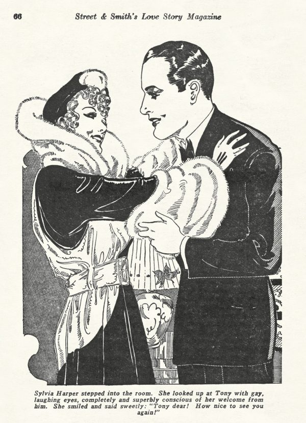 LoveStory-1936-01-11-p068