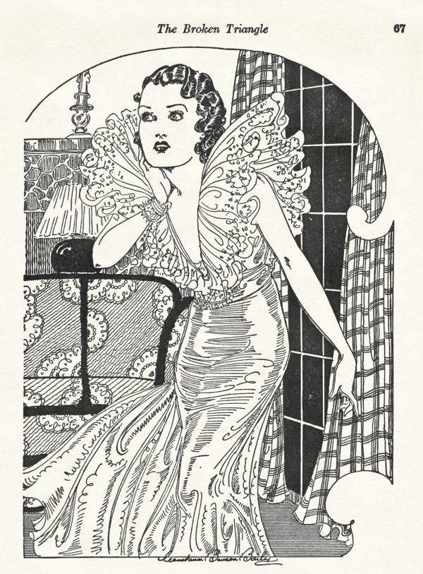 LoveStory-1936-01-11-p069