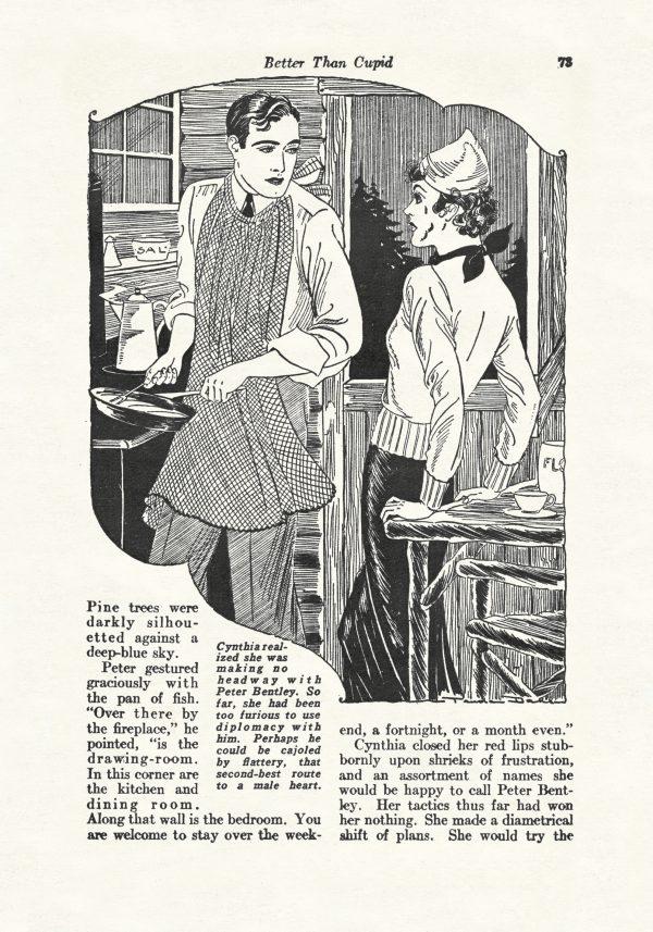 LoveStory-1936-01-11-p075
