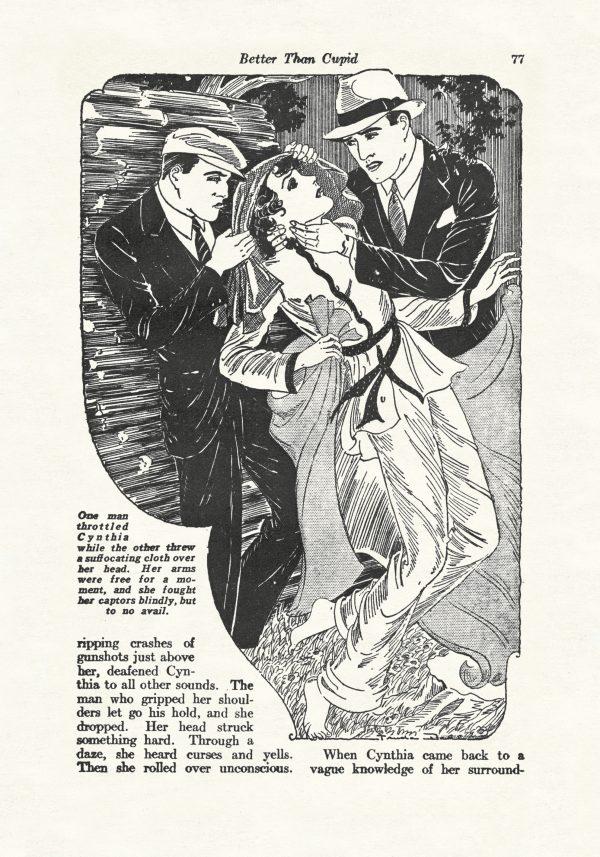 LoveStory-1936-01-11-p079
