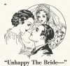 LoveStory-1936-01-11-p082 thumbnail