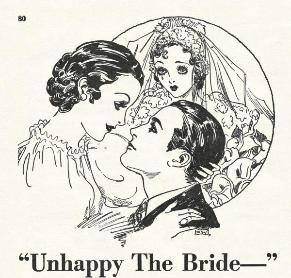 LoveStory-1936-01-11-p082