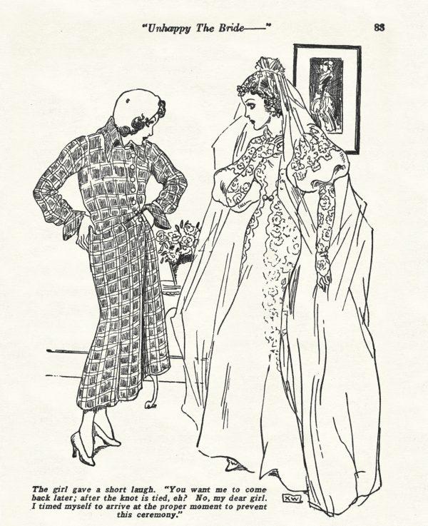 LoveStory-1936-01-11-p085