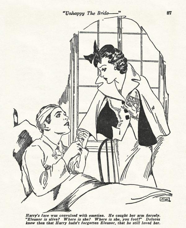 LoveStory-1936-01-11-p089