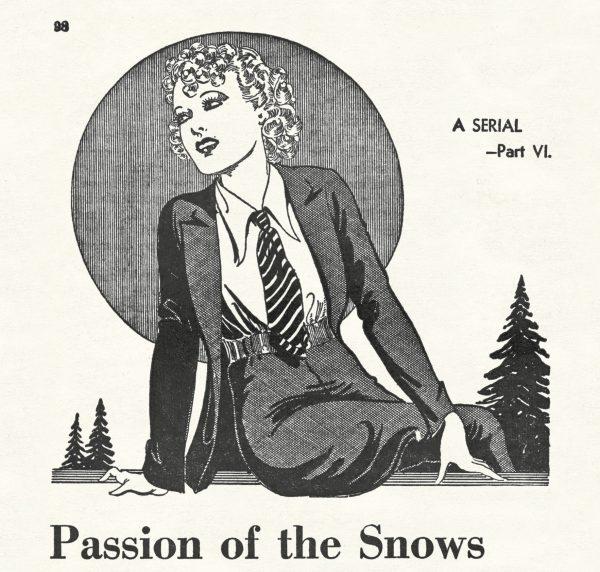 LoveStory-1936-01-11-p100