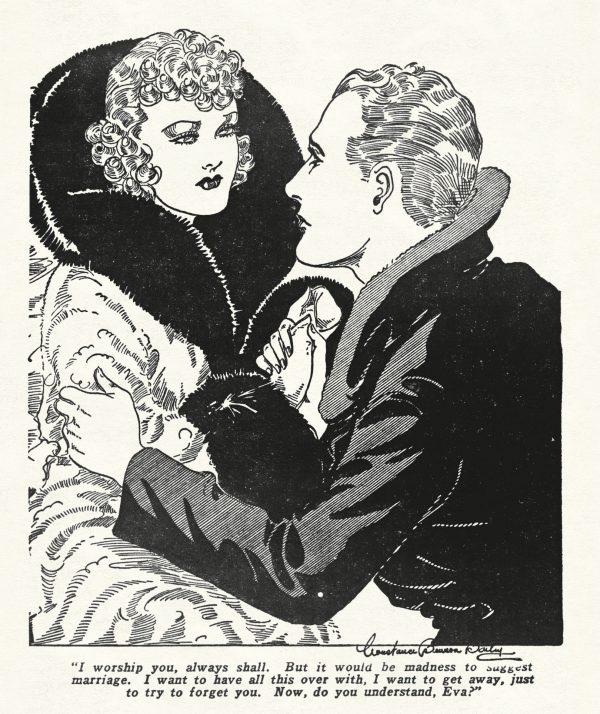 LoveStory-1936-01-11-p119