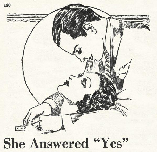 LoveStory-1936-01-11-p122