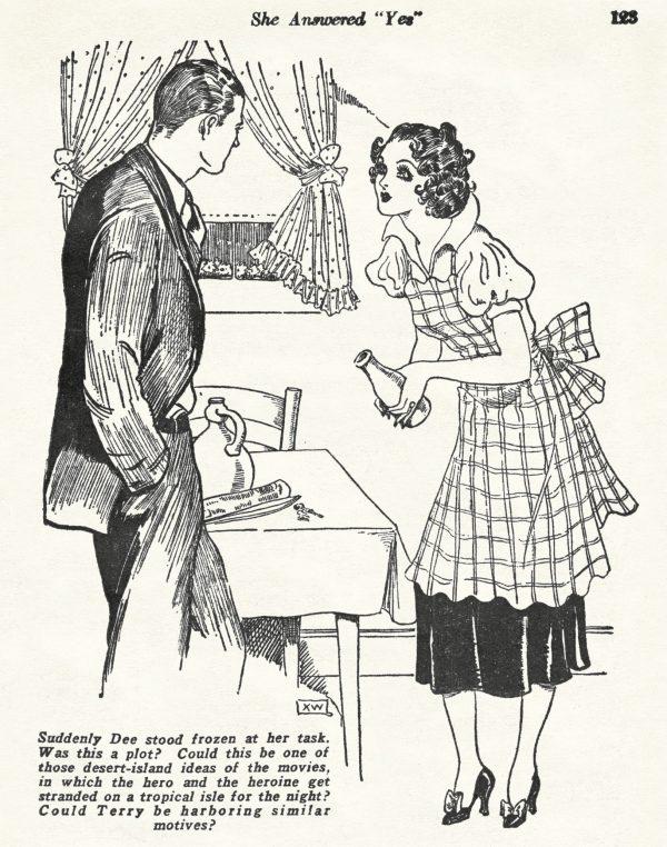 LoveStory-1936-01-11-p125