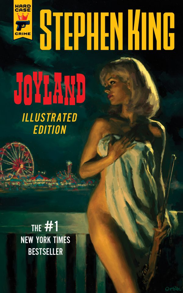 112-Joyland-IllustratedEdition