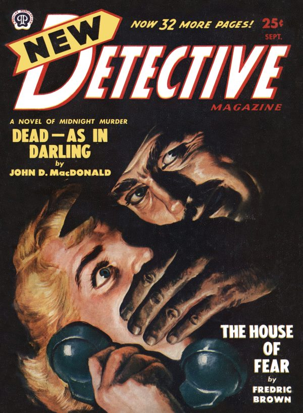 49216967716-new-detective-v13-n03-1949-09-cover