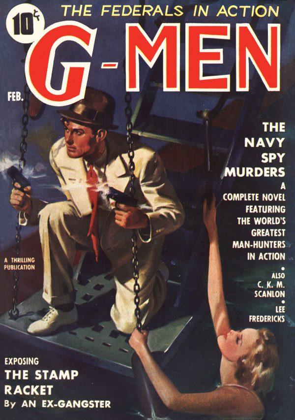 49247032238-g-men-v06-n02-1937-02-cover