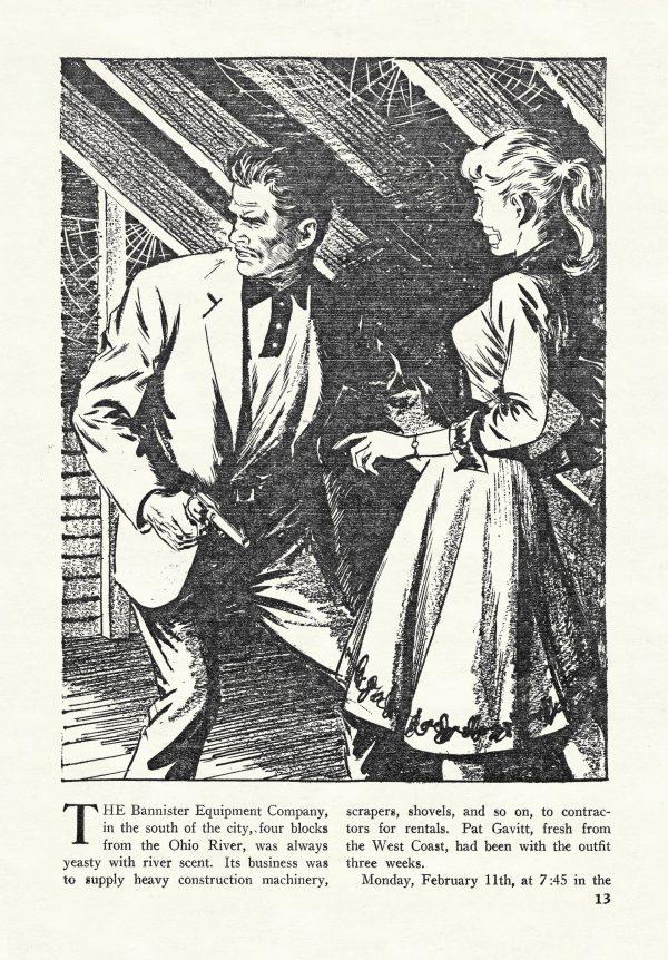 New Detective Magazine v18 n03 [1952-12] 0013