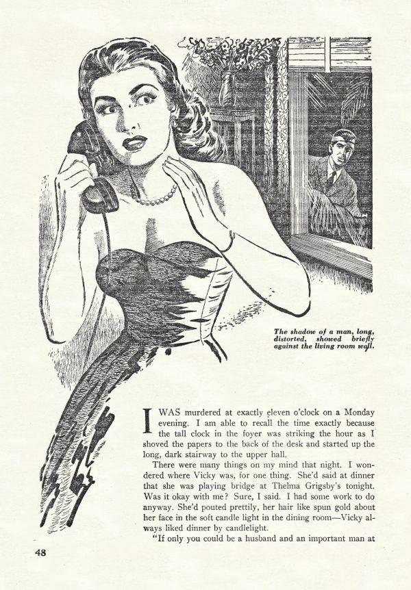 New Detective Magazine v18 n03 [1952-12] 0048