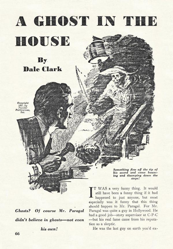 New Detective Magazine v18 n03 [1952-12] 0066