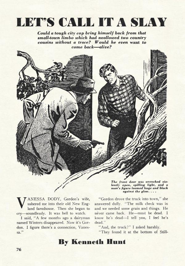 New Detective Magazine v18 n03 [1952-12] 0076