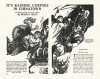 StrangeDetectiveMysteries-1939-11-p038-39 thumbnail