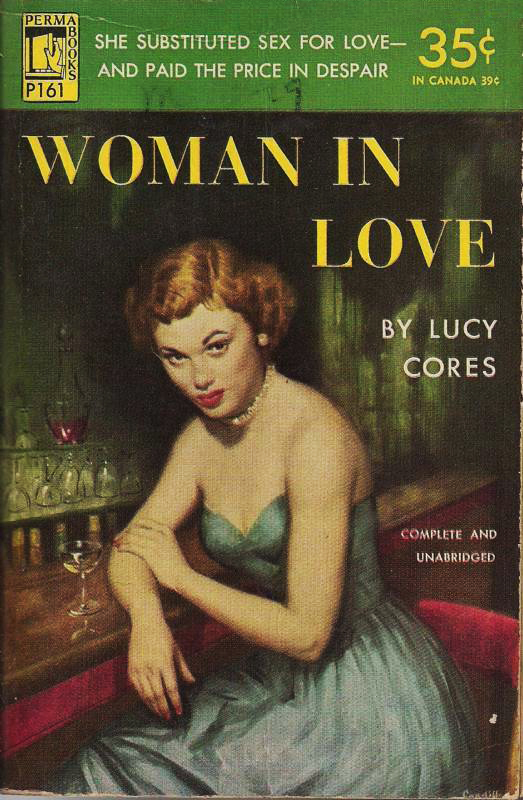 48807572957-lucy-cores-woman-in-love-1952-permabooks-p161