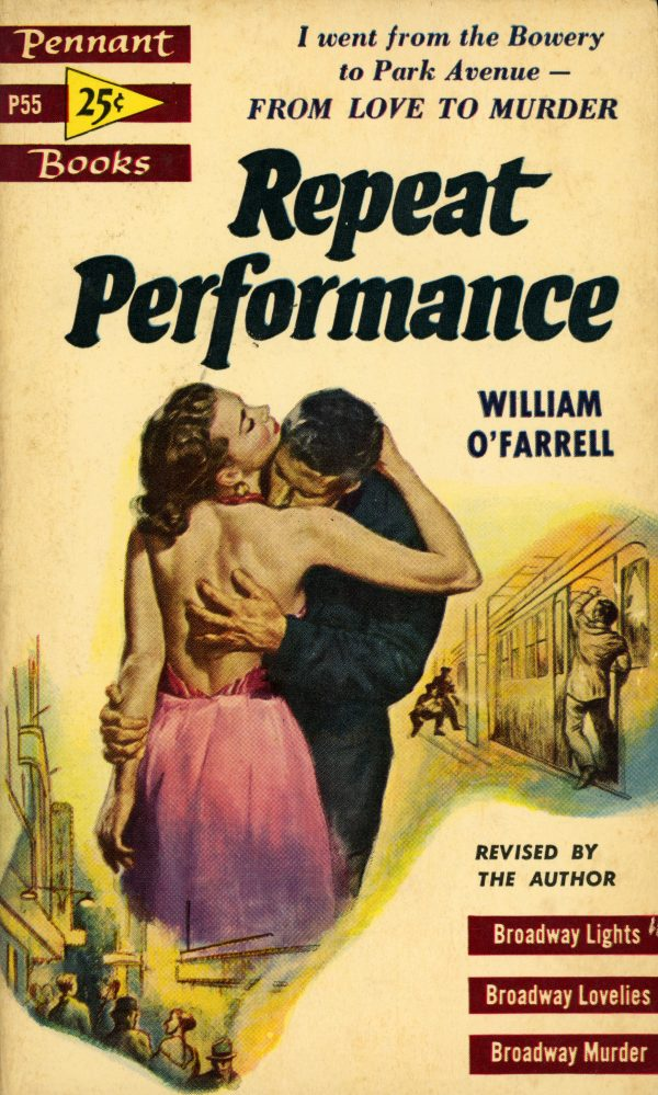 49374050917-pennant-books-p55-william-ofarrell-repeat-performance