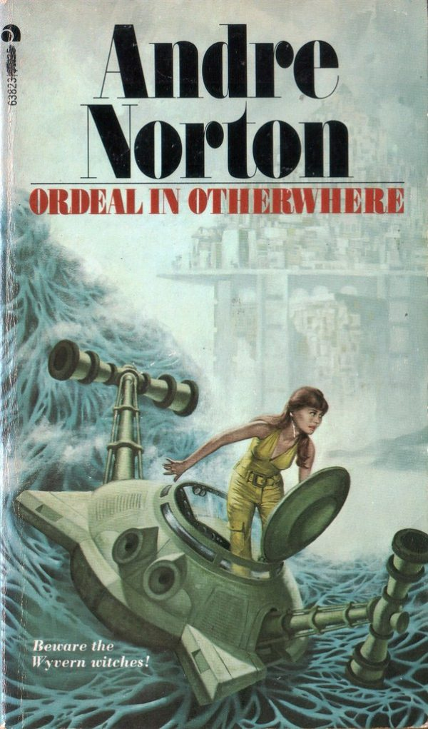8112030471-ordeal-in-otherwhere-by-andre-norton-ace-1973
