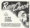Black-Mask-1941-12-p011 thumbnail