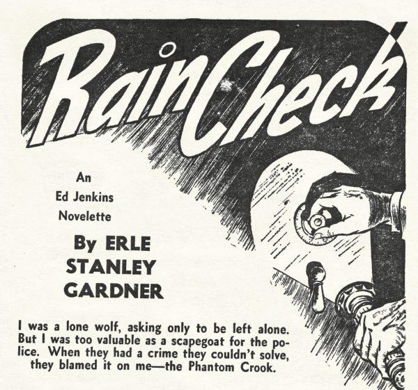 Black-Mask-1941-12-p011