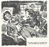Black-Mask-1941-12-p041 thumbnail