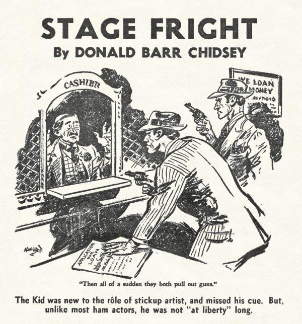 Black-Mask-1941-12-p086