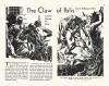 Clues Detective Stories v34 n02 [1935-07] 0008-9 thumbnail