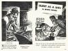 Detective Tales v39 n02 [1948-05] 0066-67 thumbnail