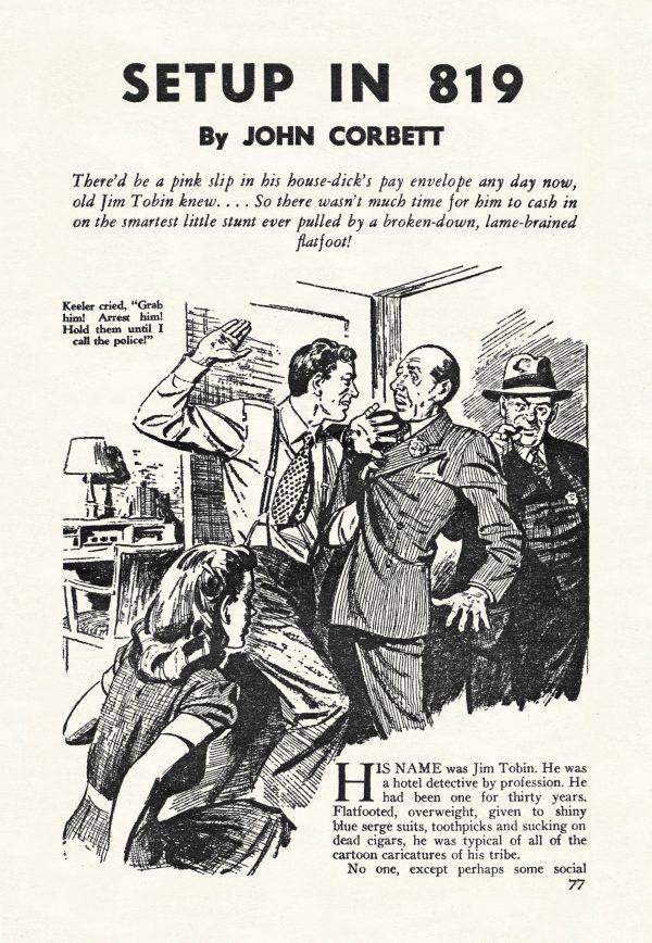 Detective Tales v39 n02 [1948-05] 0077