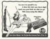 DetectiveTales-1942-09-p015 thumbnail