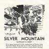 Thrilling Western v39 n03 [1946-12] 0011 thumbnail
