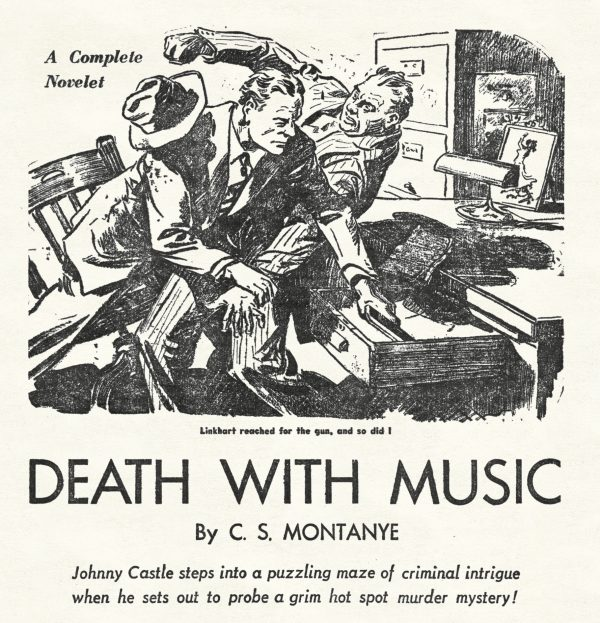 ThrillingDetective-1944-02-p069